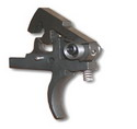 ALS Modified Jard Trigger